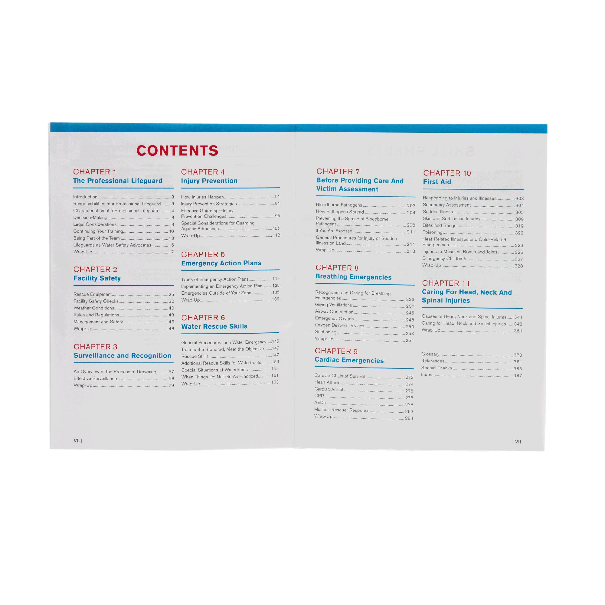 cessna 180 182 parts catalog manual 1953 62 cessna 180 182 skylanel parts book