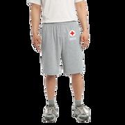 Men's Jersey Knit Shorts