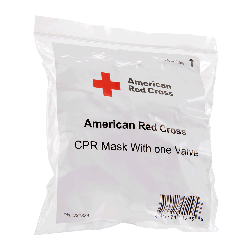 Cpr masks face shields red cross store red cross replacement cpr mask xflitez Image collections
