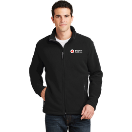 80d4019f7975 Men s Fleece Jacket