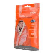 Survive Outdoors Longer Emergency Blanket