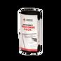 American Red Cross Emergency Response Pack