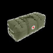GI Style Improved Duffle Bag