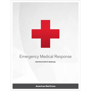 Emergency Medical Response Instructor Manual, (EA) Rev. 12/17