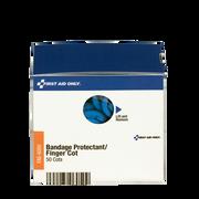 Bandage Protectant/Finger Cot