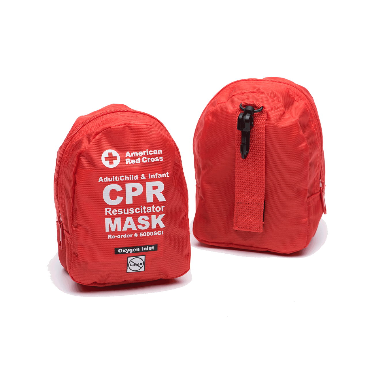 Jun 04, · The official American Red Cross First Aid app puts expert advice for everyday emergencies in your hand. Get the app and be prepared for what life brings. With videos, interactive quizzes and simple step-by-step advice it's never been easier to know first aid/5().
