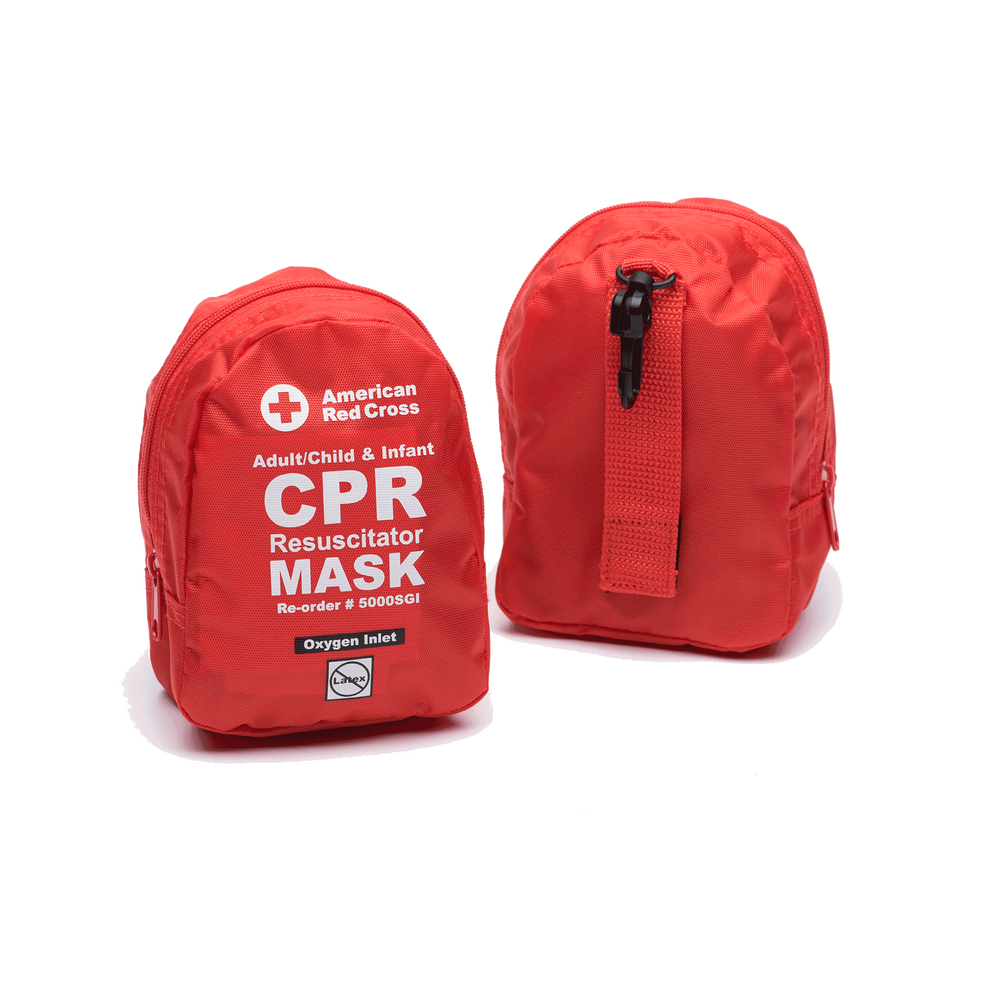 c6aadfab6b18 ... Adult Child and Infant CPR Mask. Images