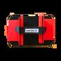 Head Immobilizer Kit for Rescue Backboard