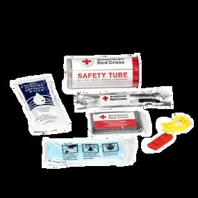 Safety Tube
