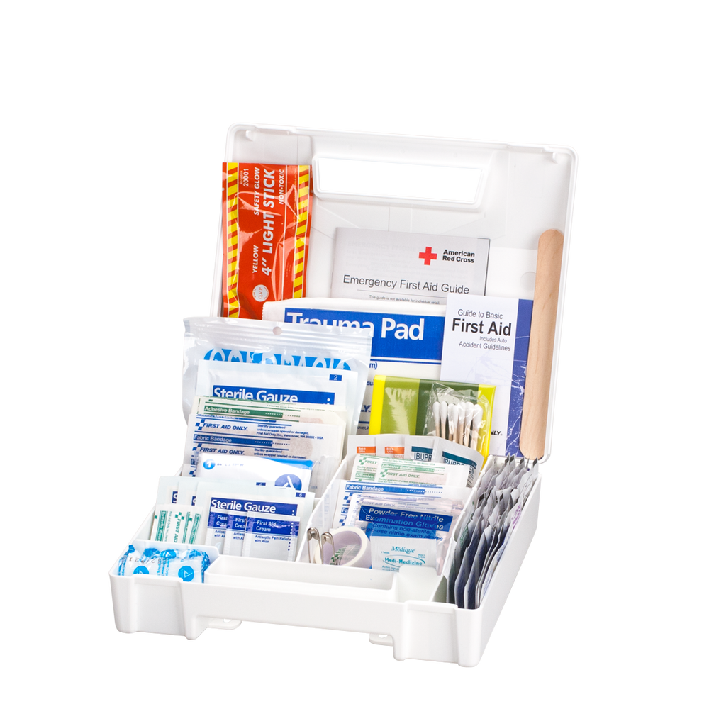 first aid kit images - First Aid Supplies