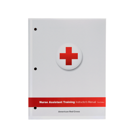 Nurse Assistant Training Textbook