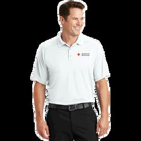 Men's Performance PoloShirt