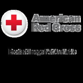 American Red Cross Emergency First Aid Guide - 2015 ECC Update