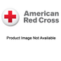 American Red Cross Emergency First Aid Guide - 2015 ECC Update