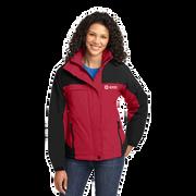Women's Windproof / Waterproof Jacket