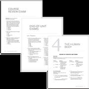 Emergency Medical Response Workbook, (EA) Rev. 12/17