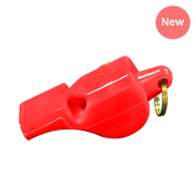 Mini LIFE Lifeguard Whistle