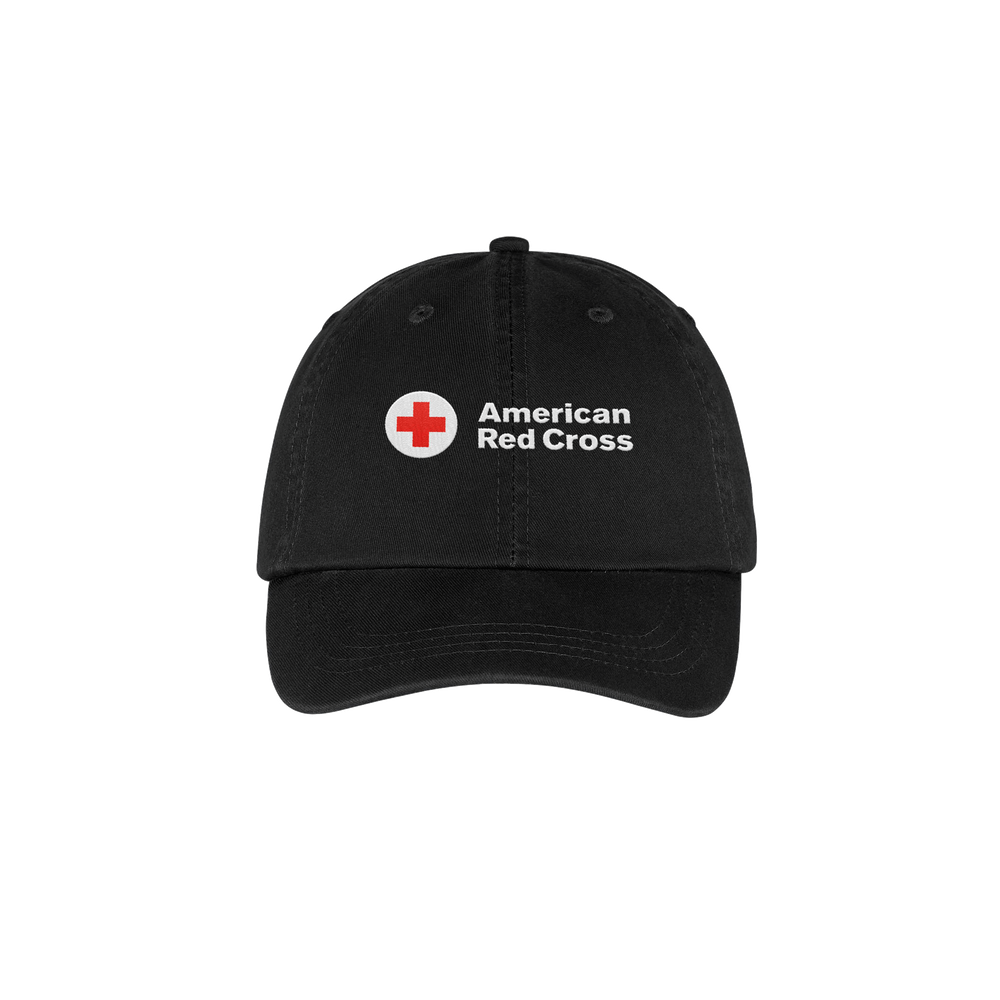 Apparel Accessories Red Cross Store