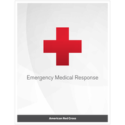 Emergency Medical Response Textbook, (EA) Rev. 12/17