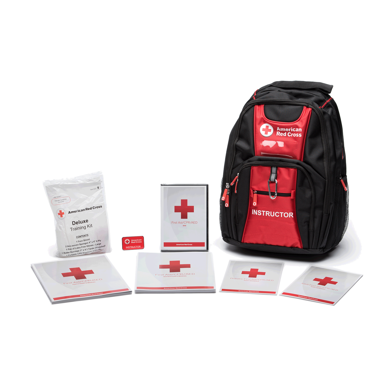 first aid instructor Learn about how to become an aha instructor, or if you are already an instructor cpr & first aid emergency cardiovascular care toggle navigation find a course.