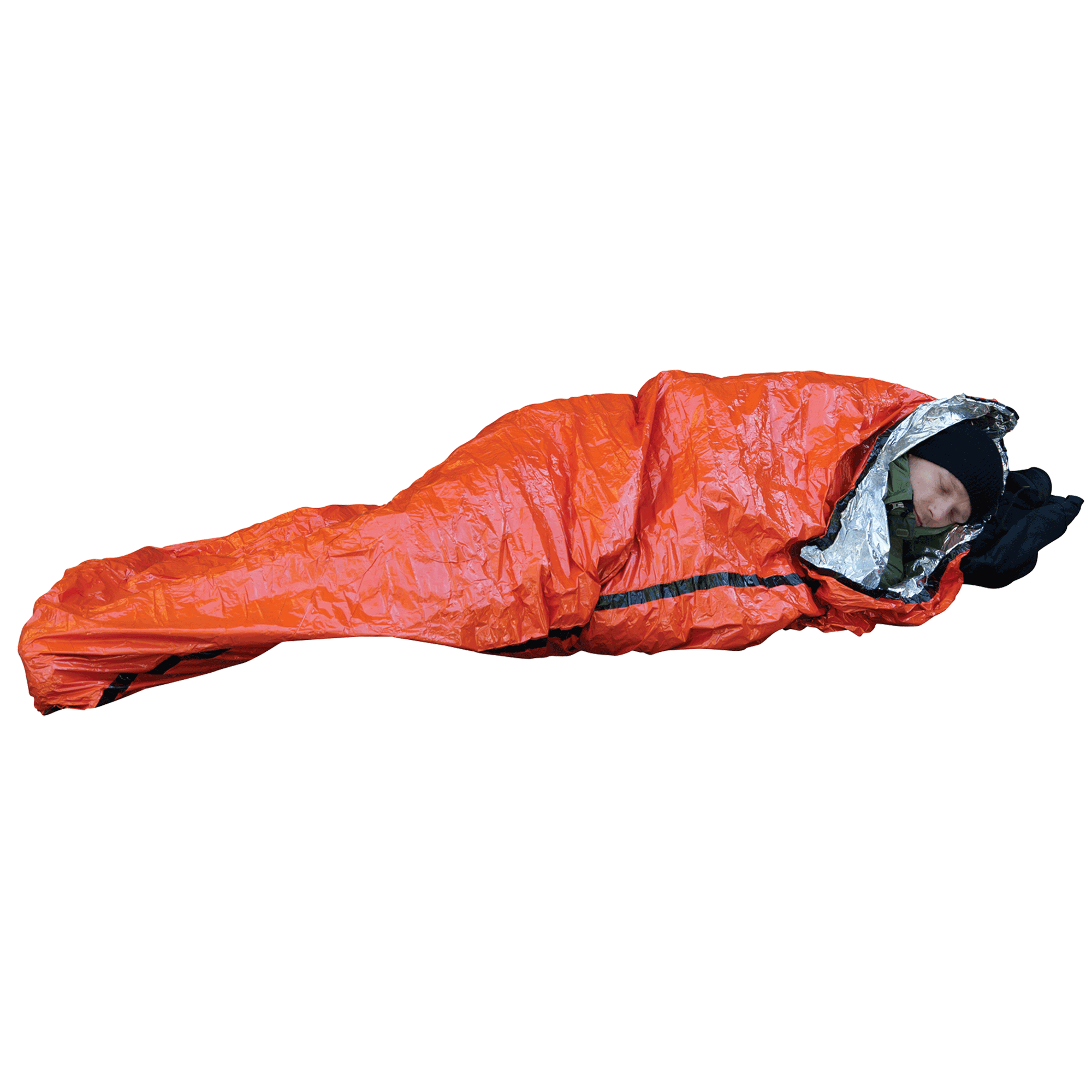 Emergency Bivvy