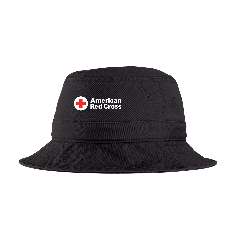 4b15efe7e81 Bucket Hat