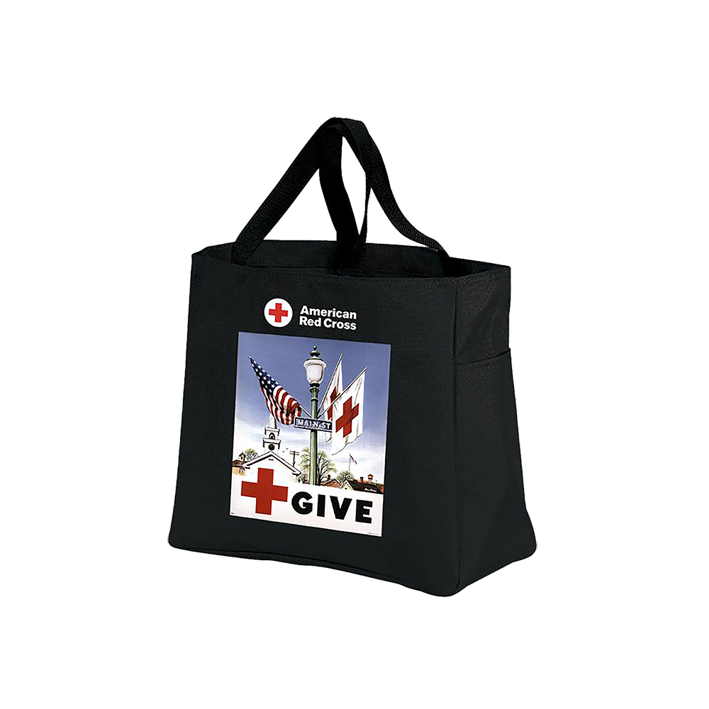 Bags, Backpacks,   Totes   Red Cross Store a275c91b32
