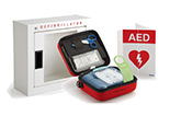 AED Certification