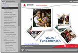 Shelter Fundamentals Screenshot