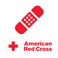 First Aid App: American Red Cross