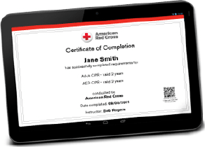 Certifications Made Simple