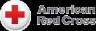 american red cross saba